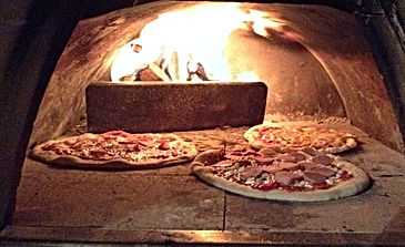 wood-fired-pizza-oven-pizzone_orig.jpg