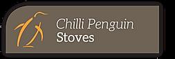chilli Penguin Logo.png