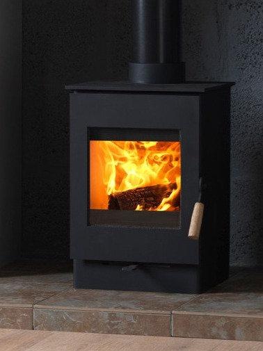 Owston 9303 (Firecube Range)