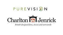 Charlton & Jenrick Purevision.jpg