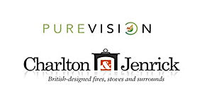 Charlton & Jenrick Purevision Stoves.jpg