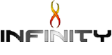 2831_Infinity-Fires-Logo-Product-Page.pn