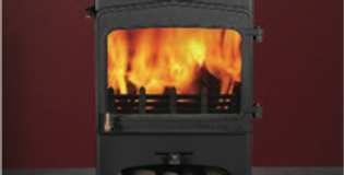 The Wildwood Slender 5kW