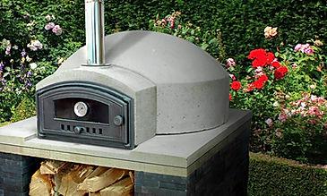 Victas Pizza Oven.jpg