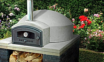 Victas Pizza Oven.jpg