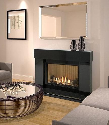 Infinity 780FL Gas fire