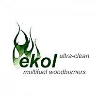 EKOL-logo-stove-specialists-uk-300x300.j