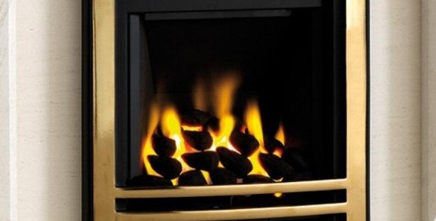 PARAGON 2000 PLUS GAS FIRE