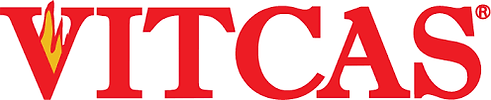 Victas Logo.png