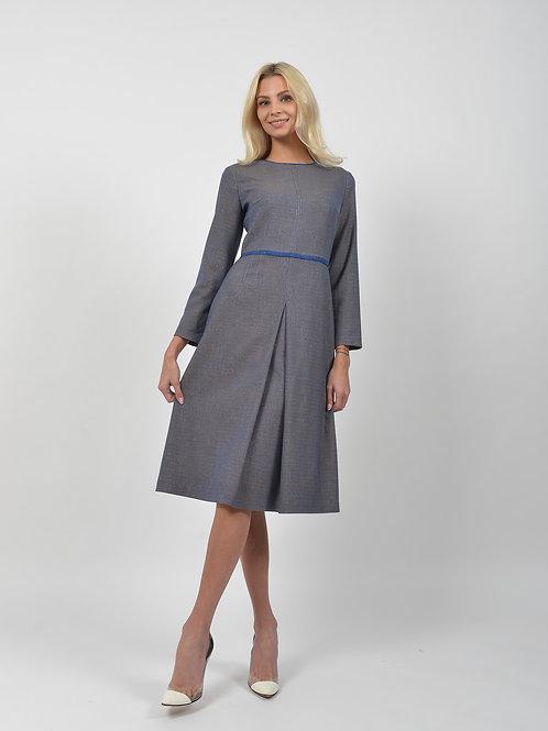 Платье 18