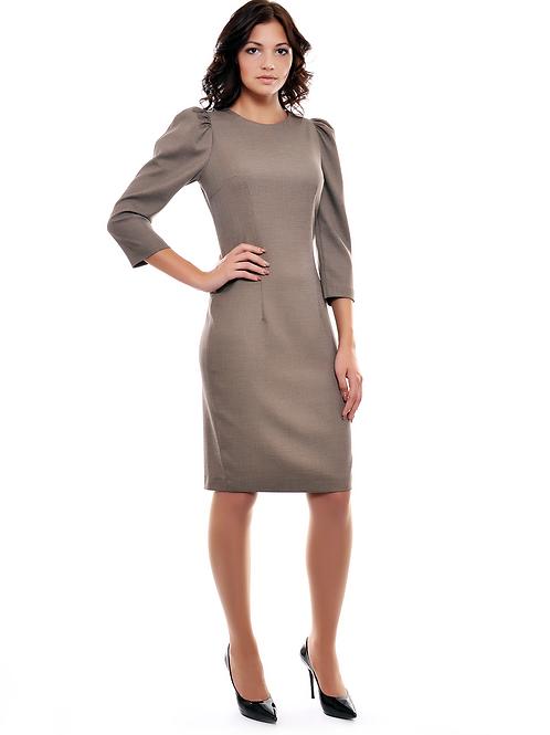 Платье 326