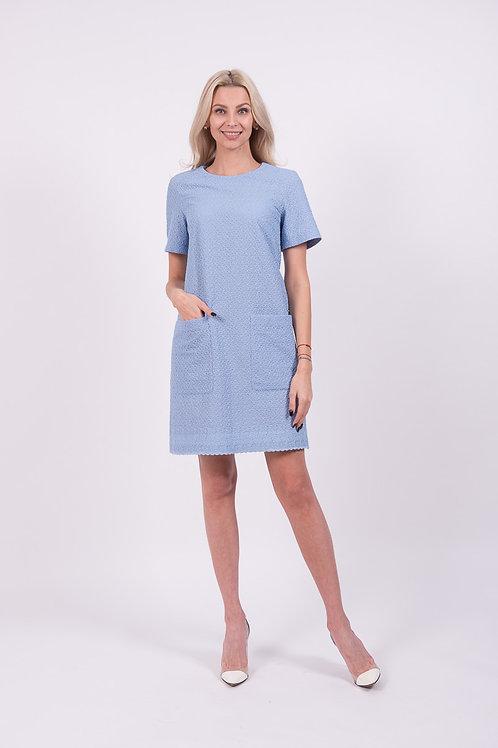 Платье 16