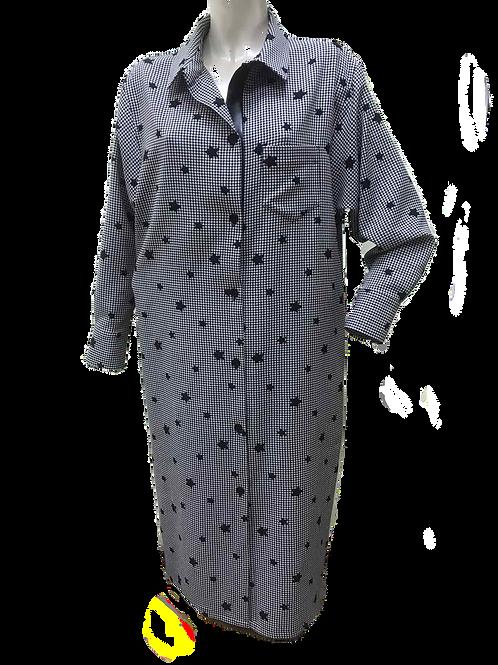 Платье 24