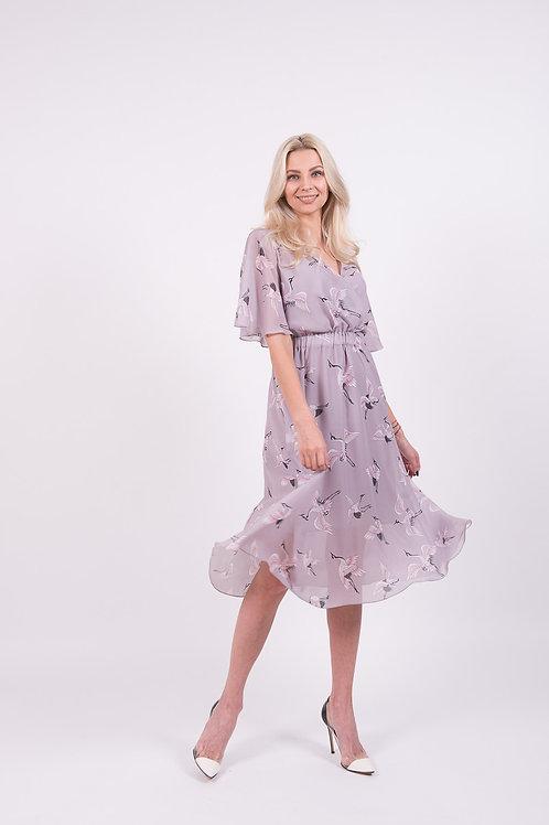Платье 14