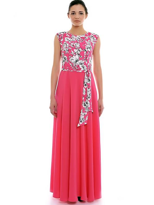 Платье 331