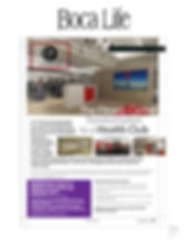 El_Medicine_Press_BocaLife_Page27_1114.j