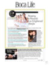 El_Medicine_Press_BocaLife_Page23_0115.j