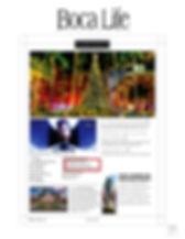 El_Medicine_Press_BocaLife_Page04_1114.j