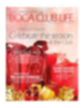 El_Medicine_Press_BocaLife_Cover_1114.jp