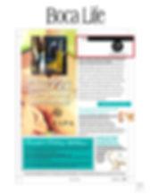 El_Medicine_Press_BocaLife_Page29_1214.j