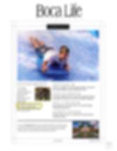 El_Medicine_Press_BocaLife_Page03_0115.j