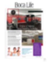 El_Medicine_Press_BocaLife_Page31_1214.j