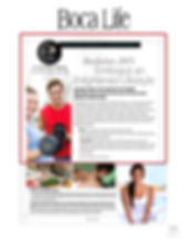 El_Medicine_Press_BocaLife_Page27_1214.j
