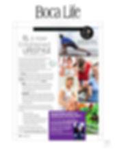 El_Medicine_Press_BocaLife_Page24_1114.j
