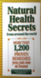 NATURAL_HEALTH_SECRETS_FROM_AROUND_THE_W