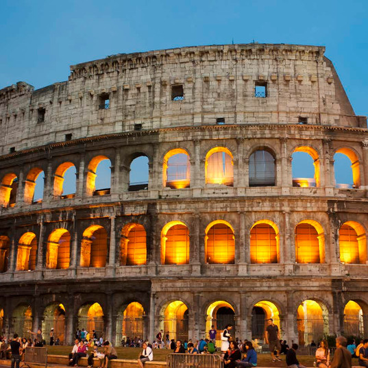 Colosseum_cs.jpg