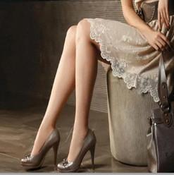 Giày nữ Pierre Cardin