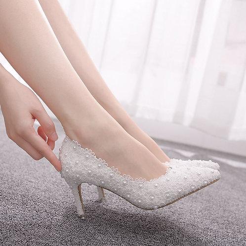 Giày đi tiệc