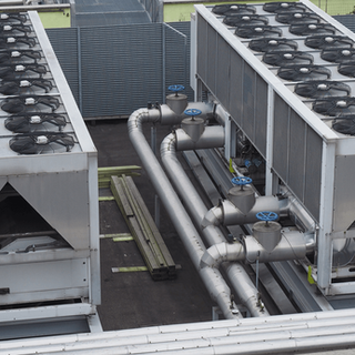 commercial-hvac-LARGE-cropped-1200w.png