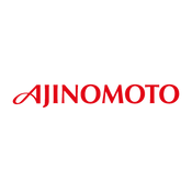 ajinomoto-vector-logo.png
