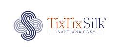 LOGO TIXTIX SILK WEB.jpg