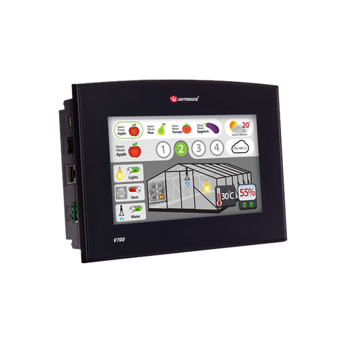 Programmable-logic-controller-Vision-700