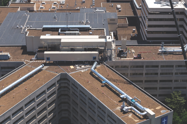 SEMCO_hospital_hvac_featured (1).png