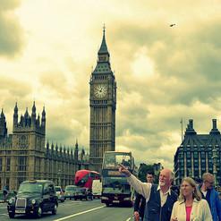 ha-noi-manchester-london-scotland-vietmo