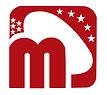 logo DAN MINH.jpg