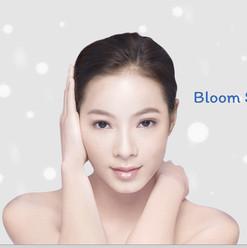 Bloom spa, công nghệ Nhật Bản
