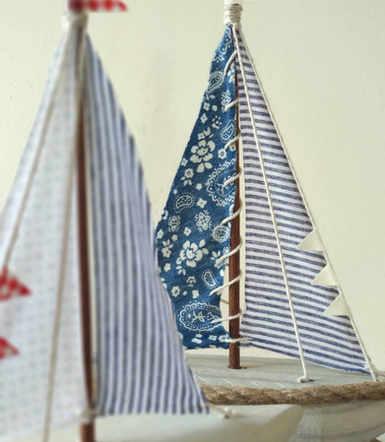 Boats 6.jpg