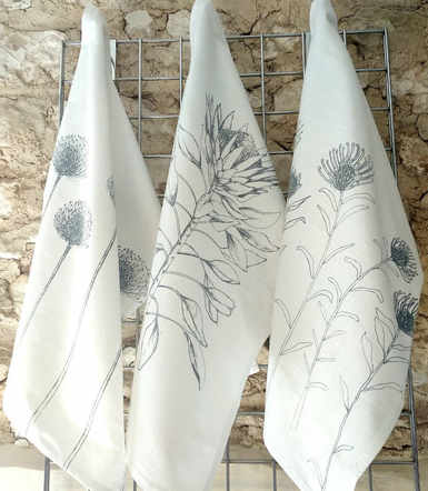 Tea Towel.jpg