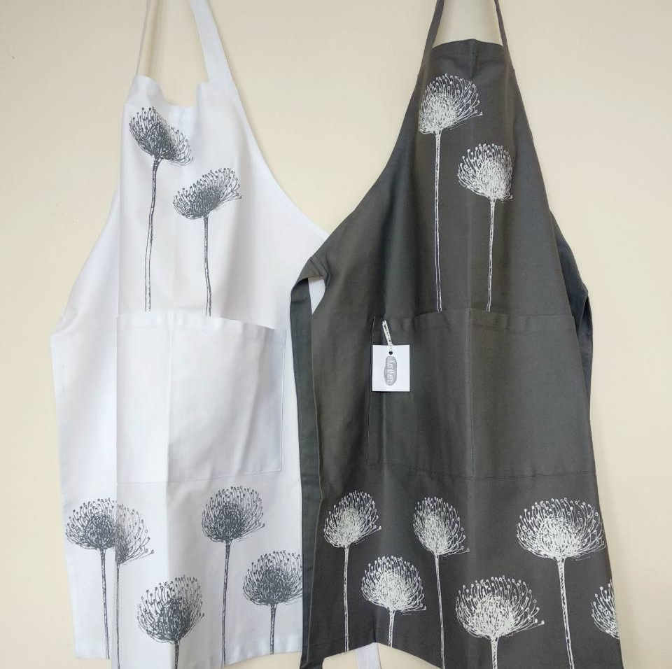 Pincushion Aprons.jpg