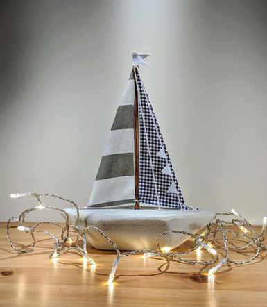 sailboat with fairy lights.jpg