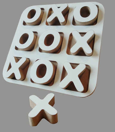 O's and X's.jpg