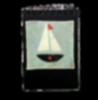 Sailing Notepad_edited_edited_edited.png