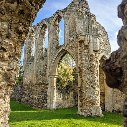 Creake Abbey Ruins.jpg