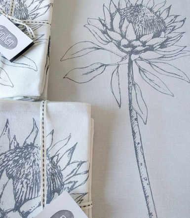 King Protea Set White (1).jpg
