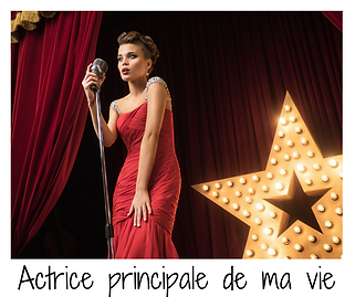 Actrice principale.png