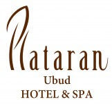 Logo-Plataran-Ubud_162x150_acf_cropped.j